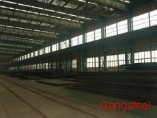 Sell ASTM A203 Gr A  Steel Plate 1
