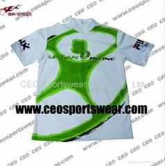 motorcycle jersey,motocrosse shirt,motorbike gear