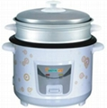 electrica rice cooker 3