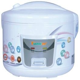 electrica rice cooker 5