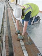 英國Electrak智慧型高架地板下配電輸電系統電力匯流排