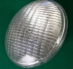 Par56 LED Underwater Light