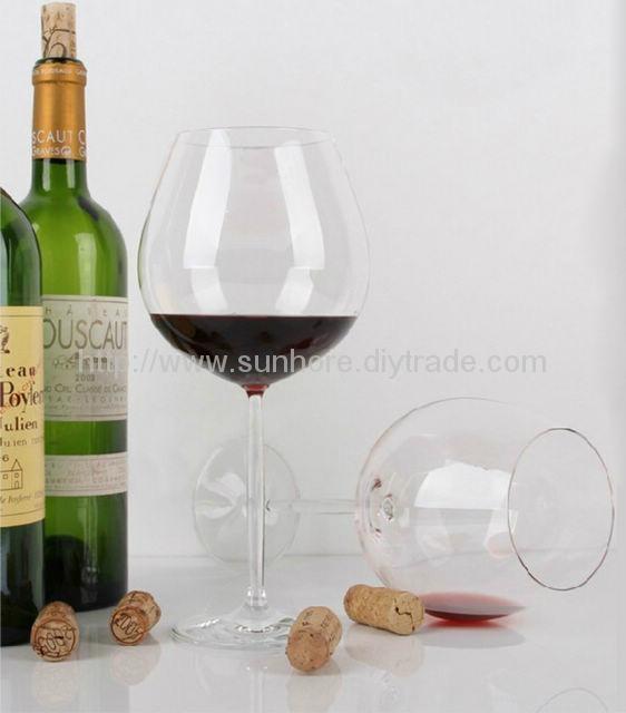 红酒杯 1