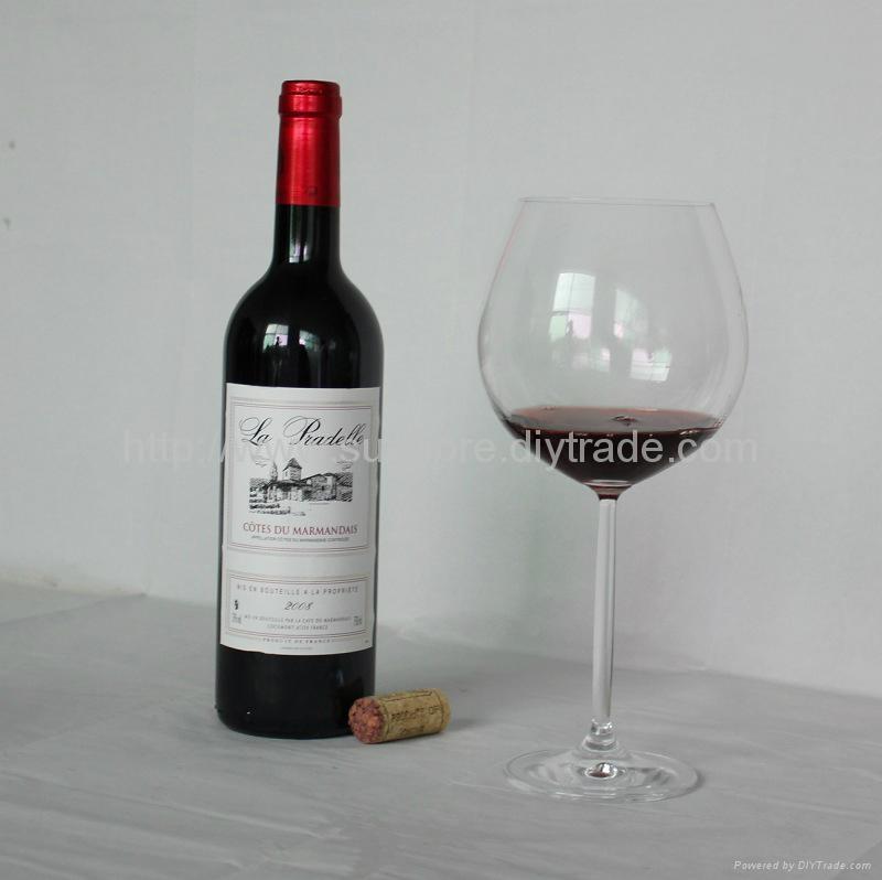 红酒杯 2