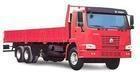 HOWO 6x4 Cargo Truck ZZ1257M4641V 3