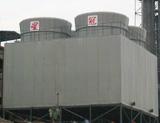 重慶方型逆流工業冷卻塔