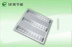 Surface Grille lamp with super quality
