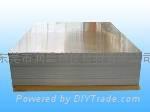 氧化鋁板 1