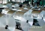 廣東潤盛科技材料有限公司