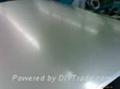 相框手機外殼