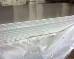 鋁基板覆銅板 1
