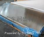 韓鋁5052