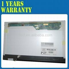 "laptop screen 14.1"" WXGA 1280*800 For LG LP141WX3 LCD panel"