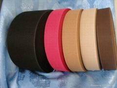 Hook & Loop Velcro Tape
