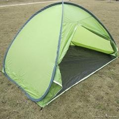 學生旅遊帳篷