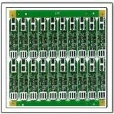 Multilayers PCB Board 20-Layers Circuit Board