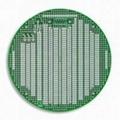 Aluminum Based PCB MCPCB 2