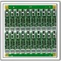20-Layers Circuit Board PCB Board ENIG