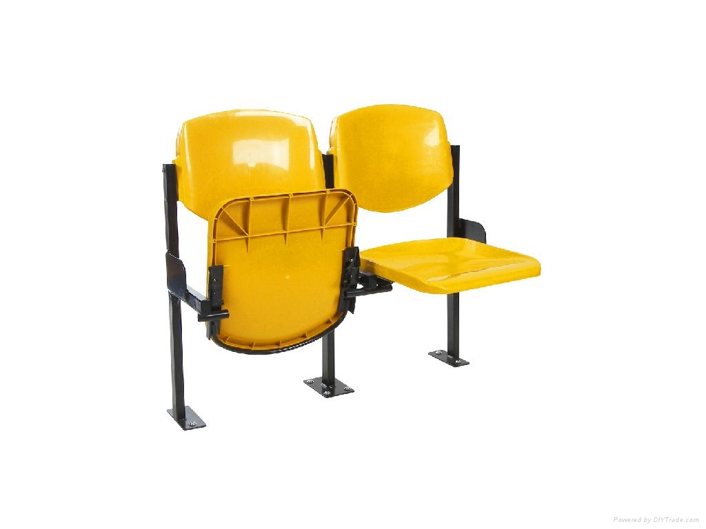 Home Gym Design Companies Shine I Stadium Chair Arena Seating Sports Seat Audience