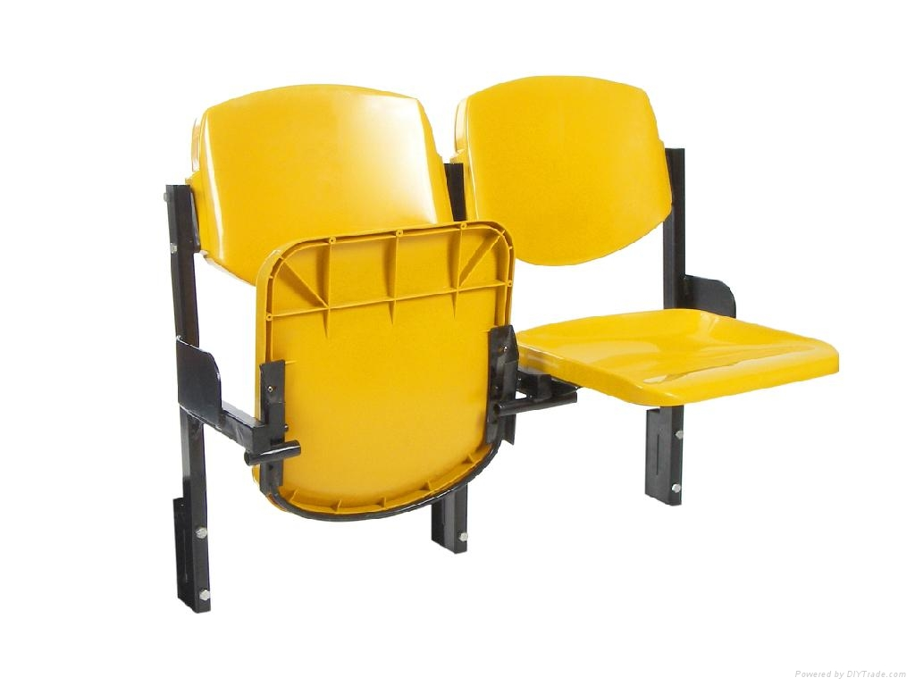 Shine I Stadium Chair Arena Seating Sports Seat Audience