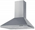 Range Hood-DL606PW Special Offer