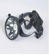 led miner headlamp