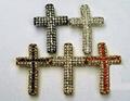 十字架 1