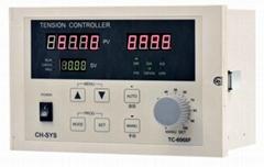 TC-6068F智能型收放卷閉環張力控制器