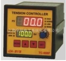 TC-608F高精度閉環張力控制器