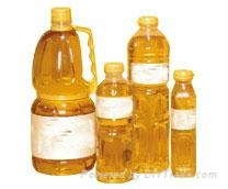 Palm Edible oil for Cooking 1