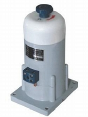 斷路器專用串勵電動機 HDZ-23810