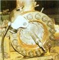 8MXTA驱动型液压扳手