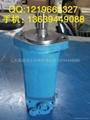 擺線液壓馬達魚機用BM產品 4