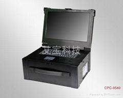 艾寶加固計算機