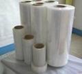 環保型POF熱收縮膜 2