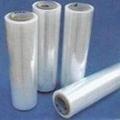 環保型POF熱收縮膜 3