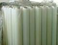 環保型POF熱收縮膜 4