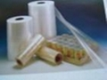 環保型POF熱收縮膜 5