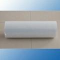 POF三層共擠包裝膜