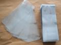 PVC理想包裝熱收縮膜 1