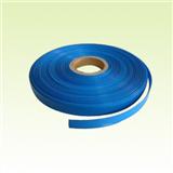 PVC理想包裝熱收縮膜 2