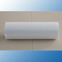 PVC理想包裝熱收縮膜 3