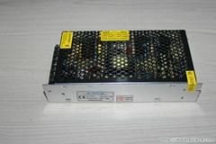 12V10A开关电源