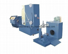 XD-11DT Intermediate Wire continuous annealing machine
