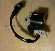 SITHL MS290 CHAINSAW PARTS IGNITION COIL