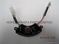 HONDA 2-2.5KW AVR ENGINE PARTS IGNITION