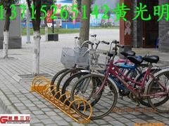 便於管理的自行車停車架價格