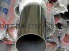 佛山201不鏽鋼裝飾管