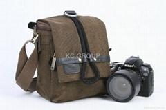 Photo Bag / Camera Bag