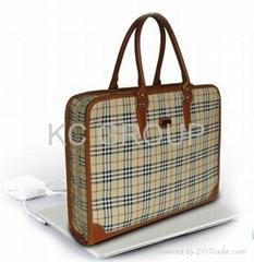 Laptop Bag / Computer Bag